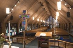 CLC_interior_sanctuary2